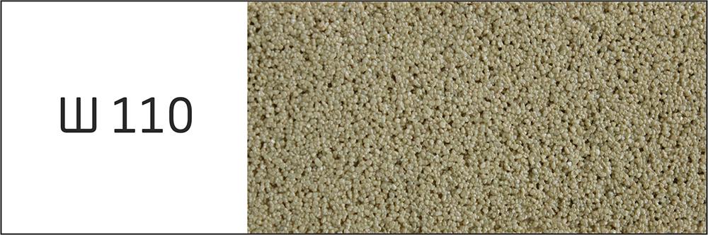 штукатурка из песка WallMix