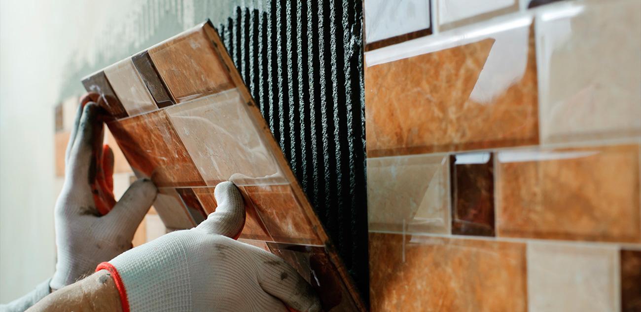 Укладка плитки в ванной на цементном растворе форма для бетона купить минск